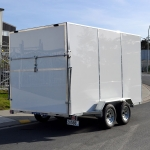 12x6-Fully-Enclosed-Trailer---2