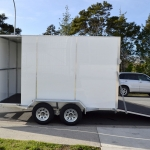 12x6-Fully-Enclosed-Trailer---3