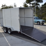 12x6-Fully-Enclosed-Trailer---4