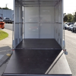 12x6-Fully-Enclosed-Trailer---5
