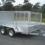 car_trailer_10x6_side