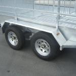 car_trailer_10x6_tires