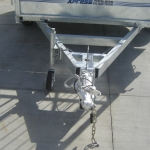 car_trailer_10x6_towbar