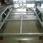 flatdeck_cartrailer_10x52