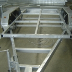 flatdeck_cartrailer_10x5_Frame