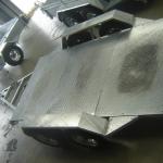 flatdeck_cartrailer_10x5_steel