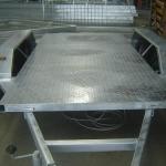 flatdeck_cartrailer_front