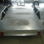 flatdeck_cartrailer_galvanised
