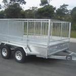 large_car_trailer_10x6thumb