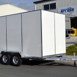 12x6-Fully-Enclosed-Trailer -1