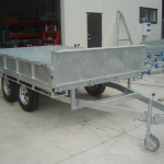 buy Car Trailer
