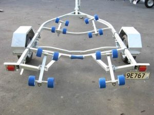 AX500R-boat_trailers