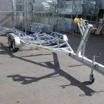 AX580T-Boat-Trailer-s