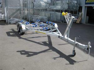 AX630T-Boat-Trailer