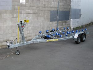 AX680T-Tandem-Boat-Trailer