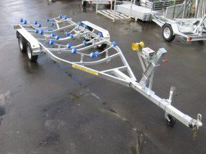 AX680T-boat-trailer