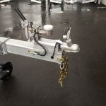 Hydraulic-Brakes-For-Boat-Trailer-s-2